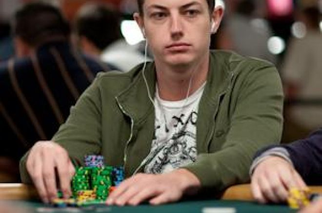 "The Online Railbird Report: Tom ""durrrr"" Dwan Up $2.7 Million in December, ""XBLINK""... 0001"