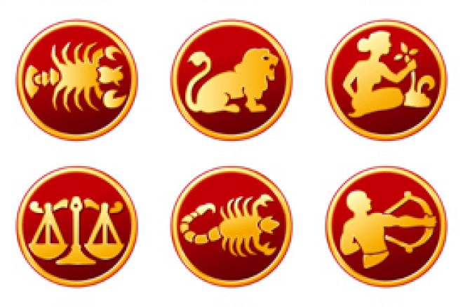 Su Naujaisiais Metais! Pokerio horoskopas 2010-iesiems! 0001