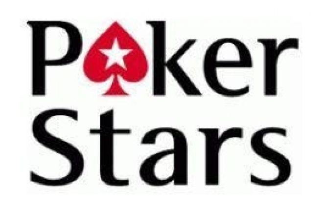 pokerstars auhinnad