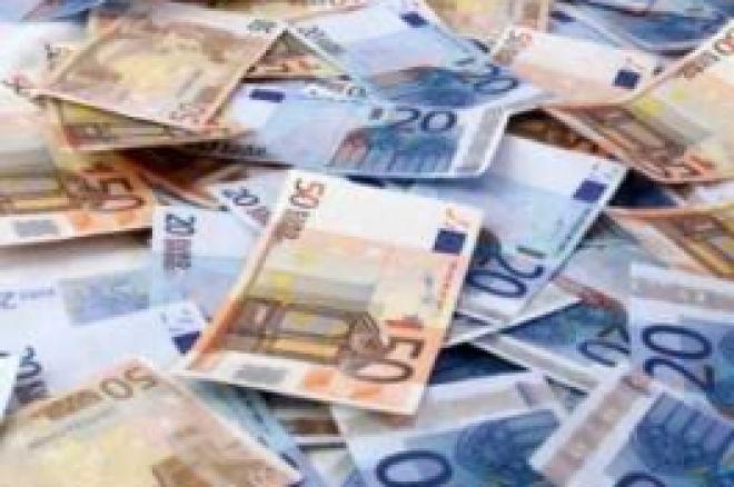 euro poker
