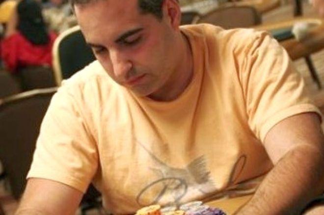 Matt Glantz