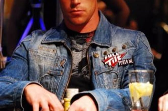 The Online Railbird Report: 2009's High-Stakes Winners and Losers 0001