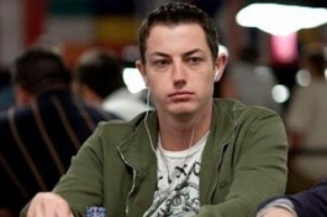Klausimai atsakymai: naujosios pokerio žvaigždės, WSOP ir 2010 metų prognozės 0001