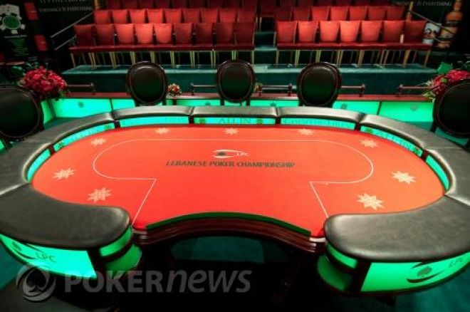 PA Welcomes Poker and Table Games into the Gaming Mix 0001