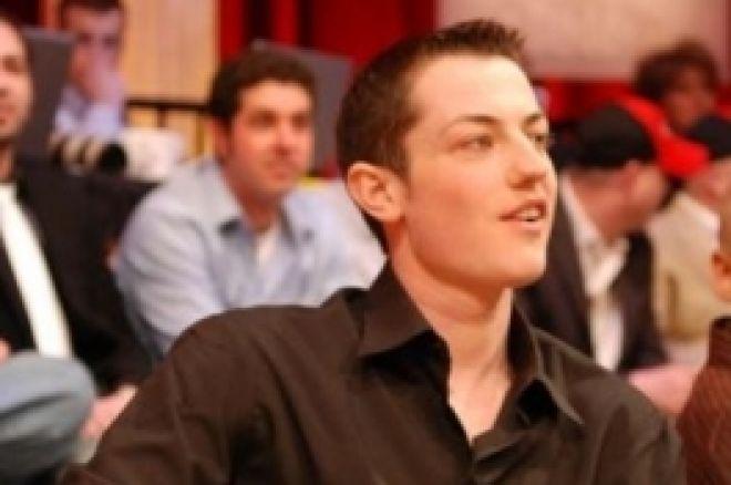 Listárna PokerNews: Koho sledovat v roce 2010, rozvrh letošní World Series of Poker a... 0001