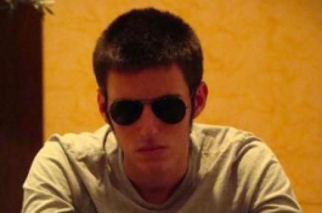 CesarSPA PCA Bahamas PokerStars