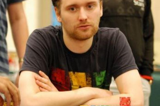 PCA 2010 – Åge Ravn