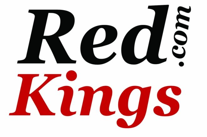 Nytt Points Per Day race hos RedKings - $150 000 att vinna 0001