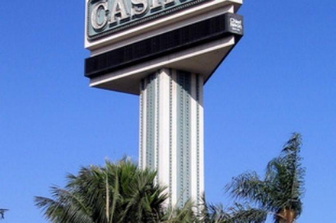 PartyPoker kører satellitter til WPT L.A. Poker Classic 2010 0001
