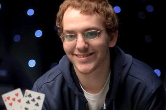 Harrison Gimbel wint PCA main-event 2010 voor $2.200.000