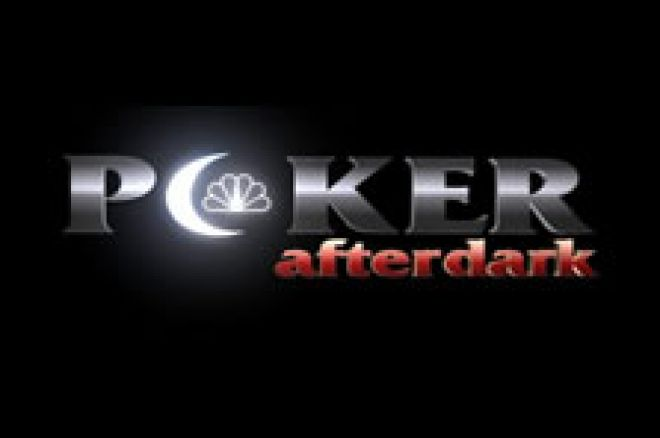 Poker After Dark с неясна съдба 0001