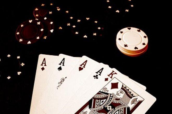 Покер Блог: Мечтите са като проекто ръцете 0001