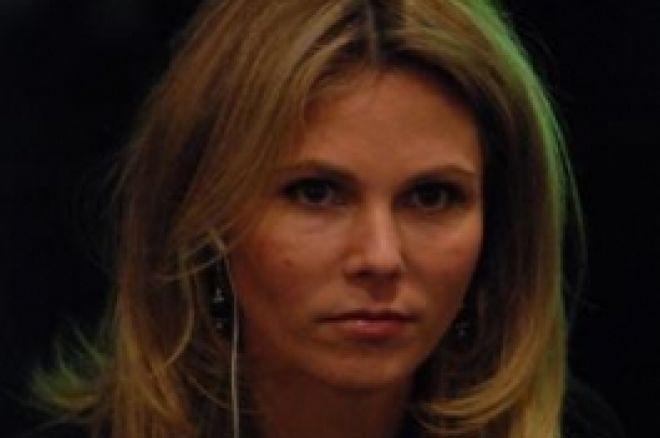 Odpolední turbo: FullTilt se soudí s Clonie Gowen, Kara Scott podepsala smlouvu s PartyPoker 0001
