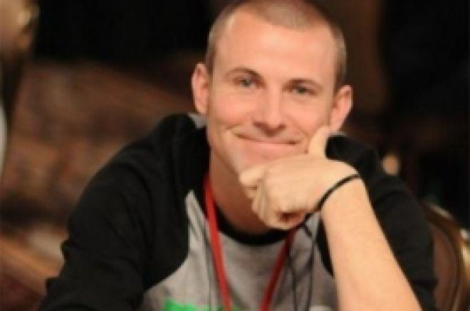 Pokerio skaitiniai - UB pro vargai, WSOP taisyklės ir nauji pasaulio čempionai 0001