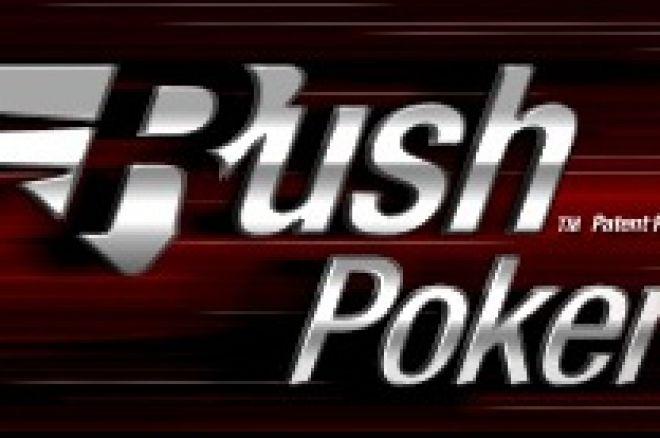 "Full Tilt Poker представя ""Rush Poker"" – най-бързата покер... 0001"
