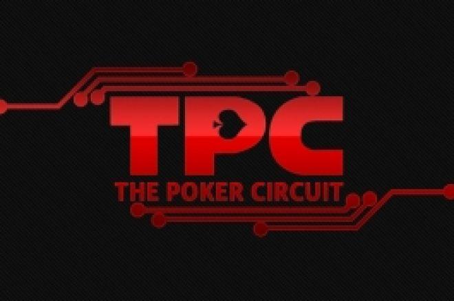 新しいポーカー連盟 フィリピンでデビュー 0001