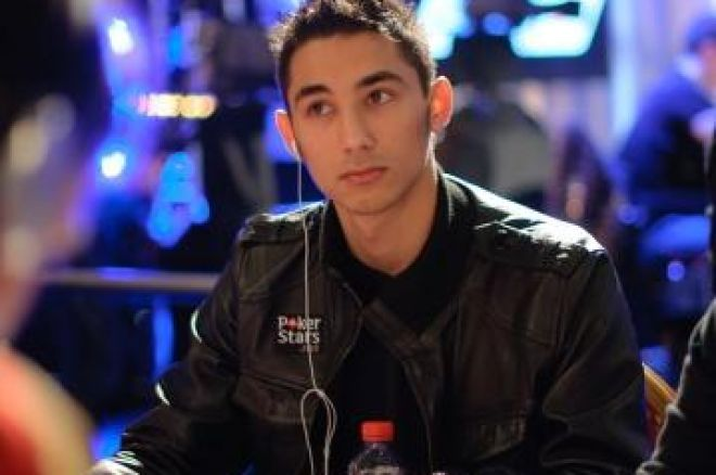 "EPT Deauville Day 4: ""ElkY"" Out in 9th, Final Table Set 0001"
