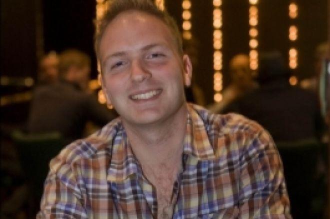 "Aussie Millions - $100,000 Challenge и Mike ""SirWatts"" Watson спечели събитие... 0001"