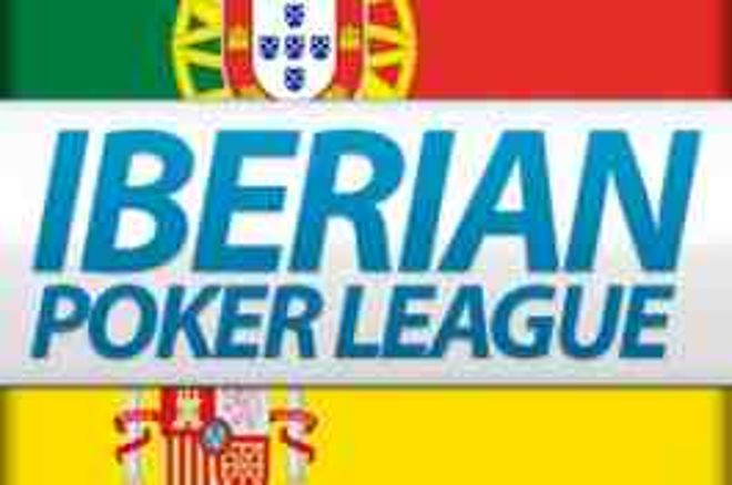 "IBERIAN POKER LEAGUE de PokerStars: ""bbto76"", ganador del torneo del Domingo 24 0001"