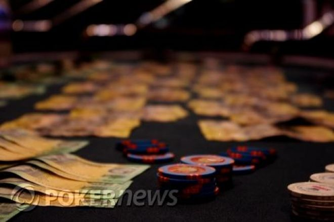 Inside Gaming: Ladbrokes Experiences a Security Breach, Maryland Examines Adding Table Games 0001