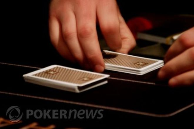 The Sunday Briefing: Records Break With Almost 20,000 Playing the PokerStars Sunday Million 0001