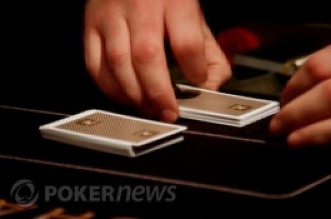 Nedělní shrnutí: Na PokerStars padaly opět rekordy, dvojnásobné prizepooly v turnajích 0001