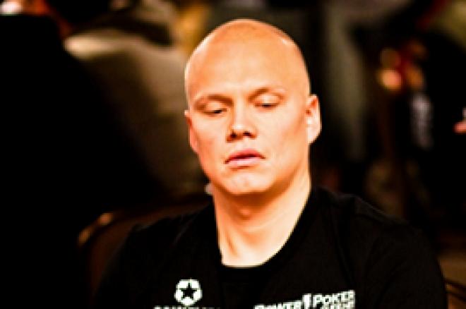 ziigmund poker
