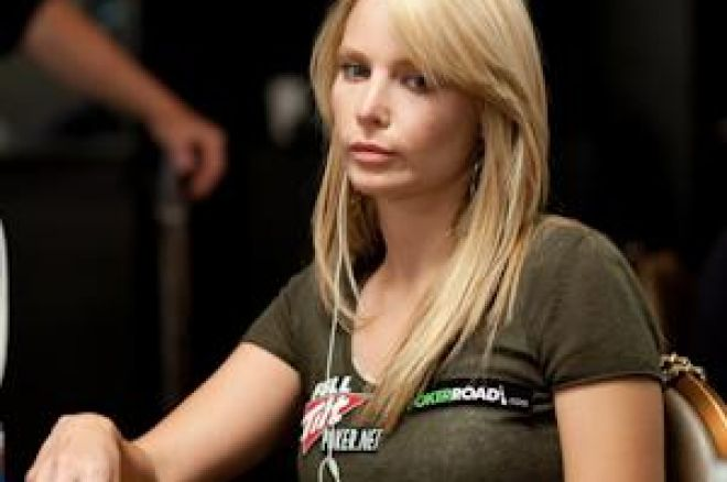 The Nightly Turbo: Getting In Hellmuth's Head, Schoenberg's Among Pokers Sexiest and More 0001