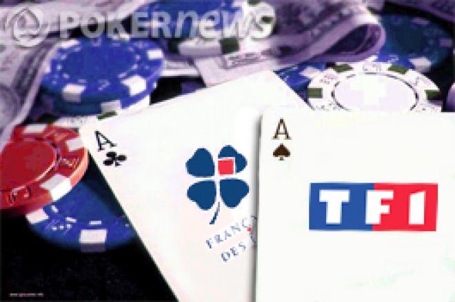 Pokerchips zynga betrügen