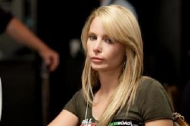 erica schoenberg poker