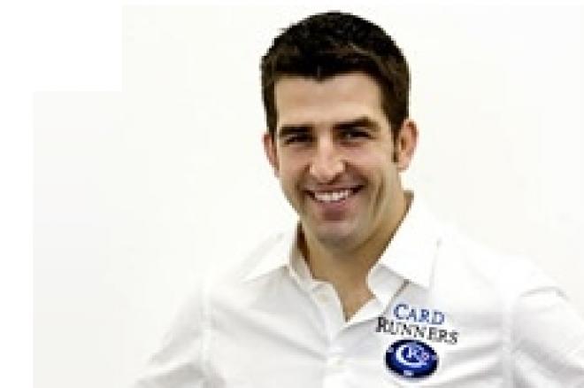 Brian Townsend habla sobre los beneficios y los peligros de la varianza en el poker 0001