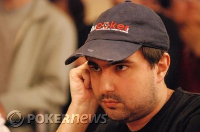 2010 Borgata Winter Poker Open Day 3: Matros, Childs Surge to the Front 0001