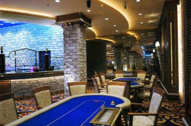 Unibet Pokerio Savaitgalis - VISOS vietos išpirktos, PokerNews LT rengs tiesioginius... 0001