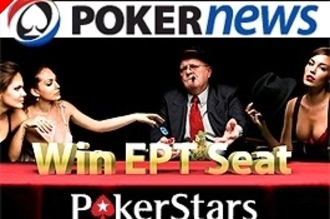 PokerNews liga - zbývá 7 kol 0001