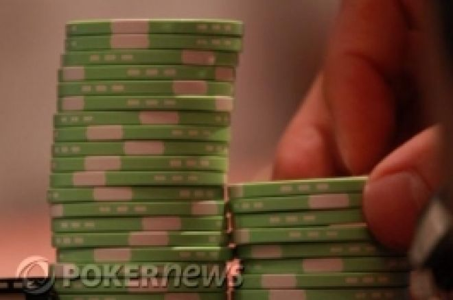 torneios domingo poker online