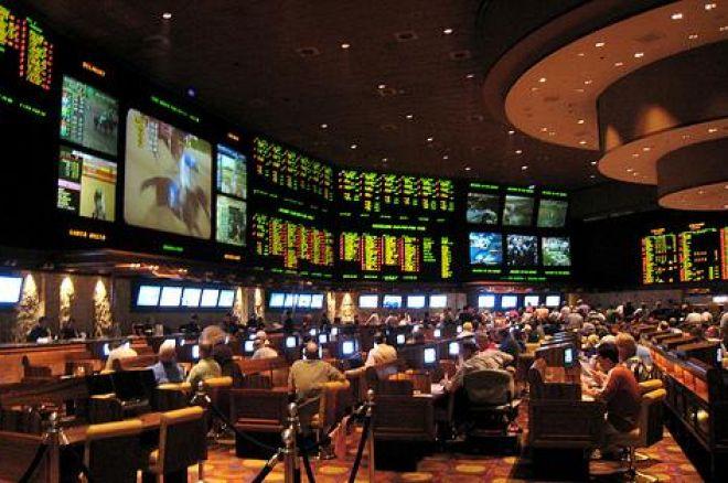 PokerNews vedamasis: sporto lažybos naikina tavo bankrollą 0001