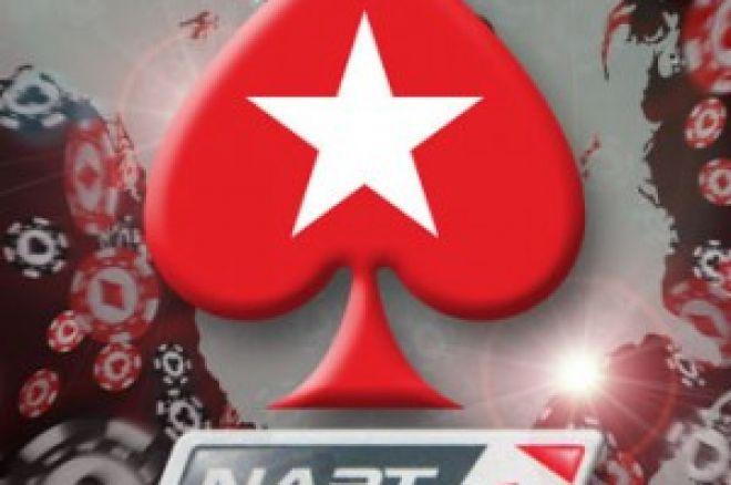 North American Poker Tour