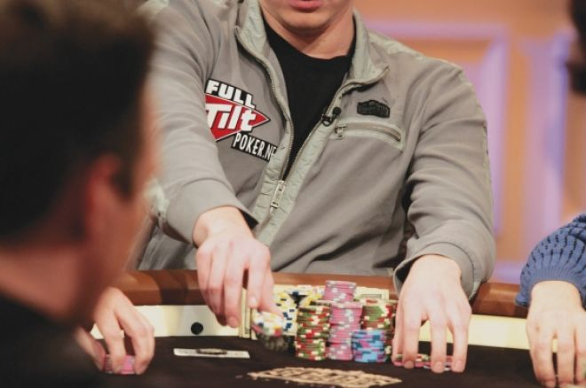 Most Memorable Hands from High Stakes Poker, Part 2 0001