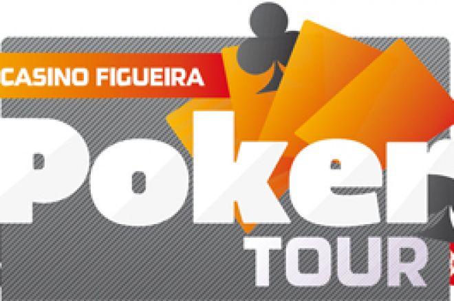 figueira poker tour
