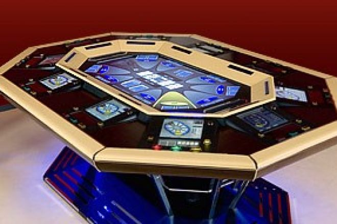 Покер Уикенд в Алфа Казино 12-14.02 0001