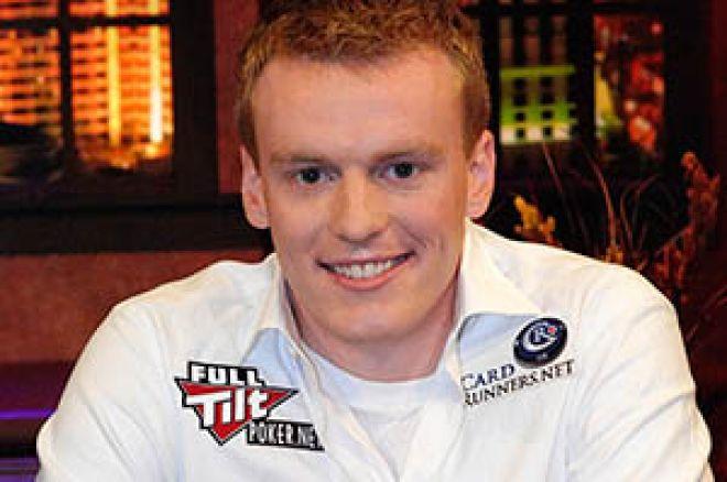 Cole South е най-големият победител в онлайн покера до... 0001
