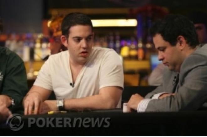 party poker premier league iv