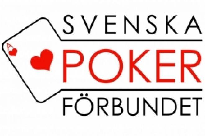 Rootsi pokkerimeistrivõistlused lükkuvad sügisesse 0001