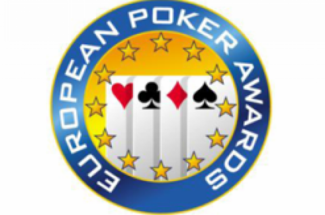 European Poker Awards