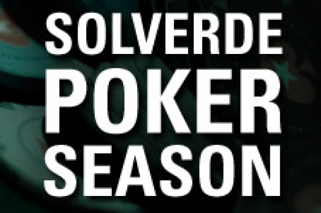 pokerstars solverde poker season casino espinho