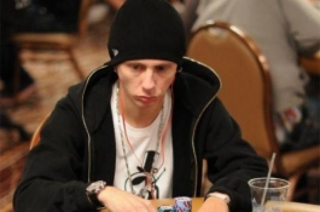 "Chad ""jse81"" Batista和其他玩家周末在线锦标赛大丰收 0001"