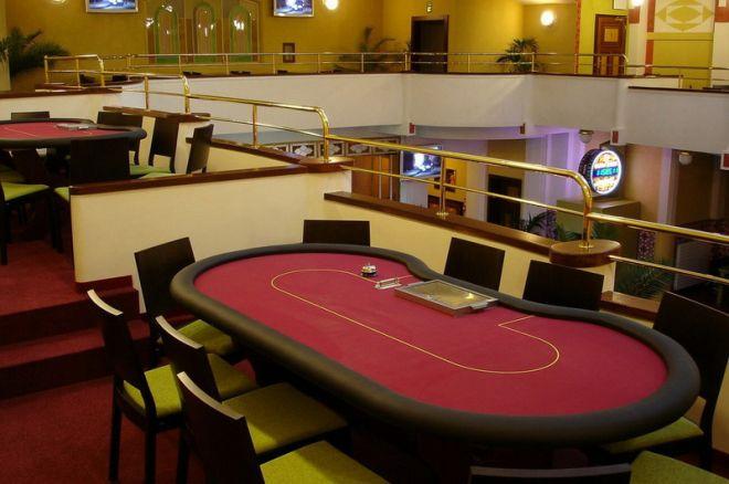 Casino Grand, Jiří Holík a Dag Palovič 0001