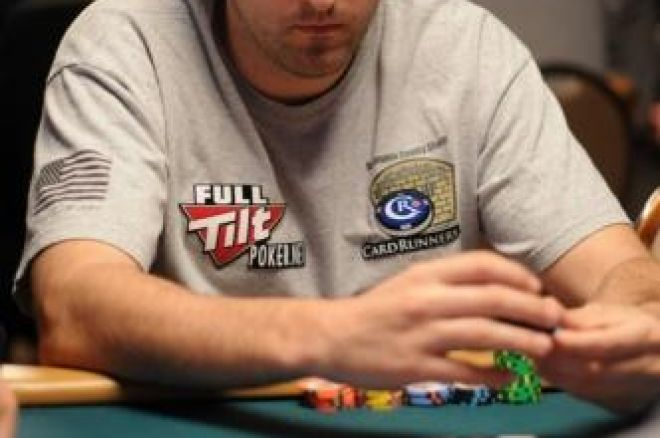 The Online Railbird Report: Isildur1 Wins Half a Million from Hastings, Drops $658K to... 0001