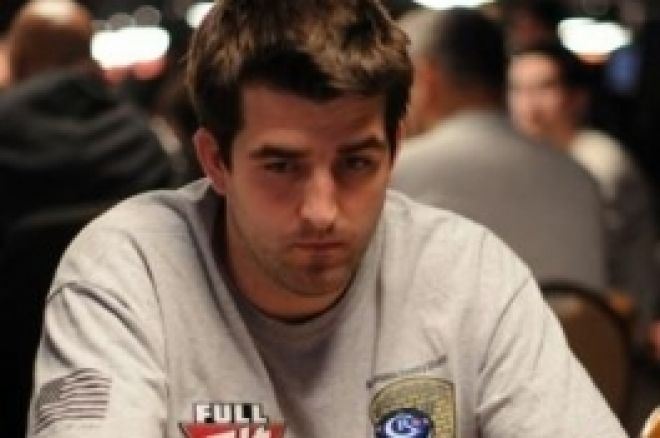 Онлайн покер репорт: Isildur1 спечели половин милион... 0001