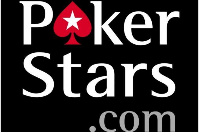 Historie pokerových heren: PokerStars 0001